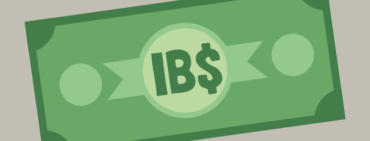 The True Cost of an IBS Diagnosis