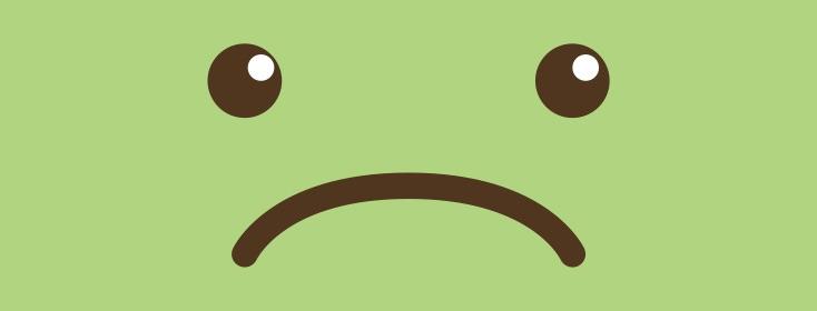 Can nausea be a symptom of IBS?