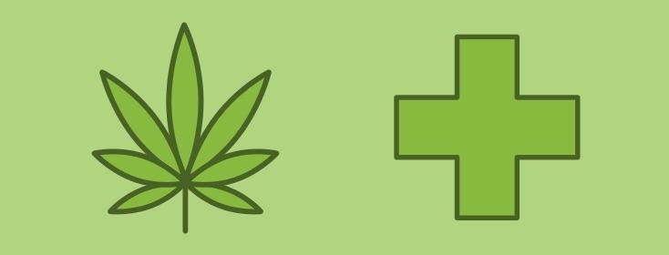 Medical Marijuana as Treatment for IBS
