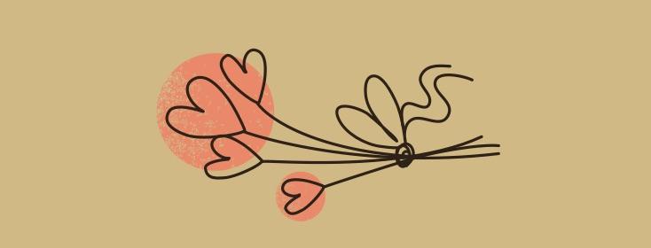 Romantic Relationships & IBS