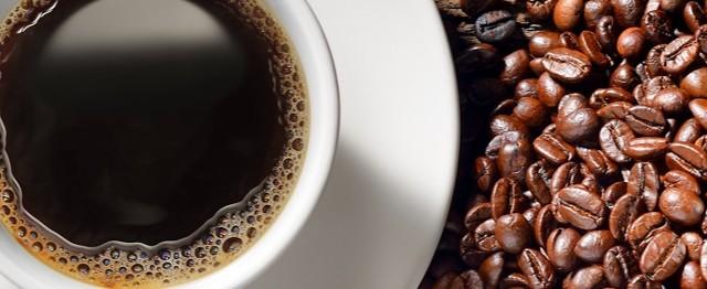 Coffee and IBS image