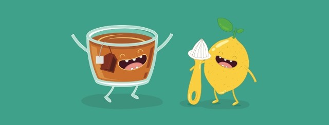 Tips & Tricks for Sticking with an IBS Diet image