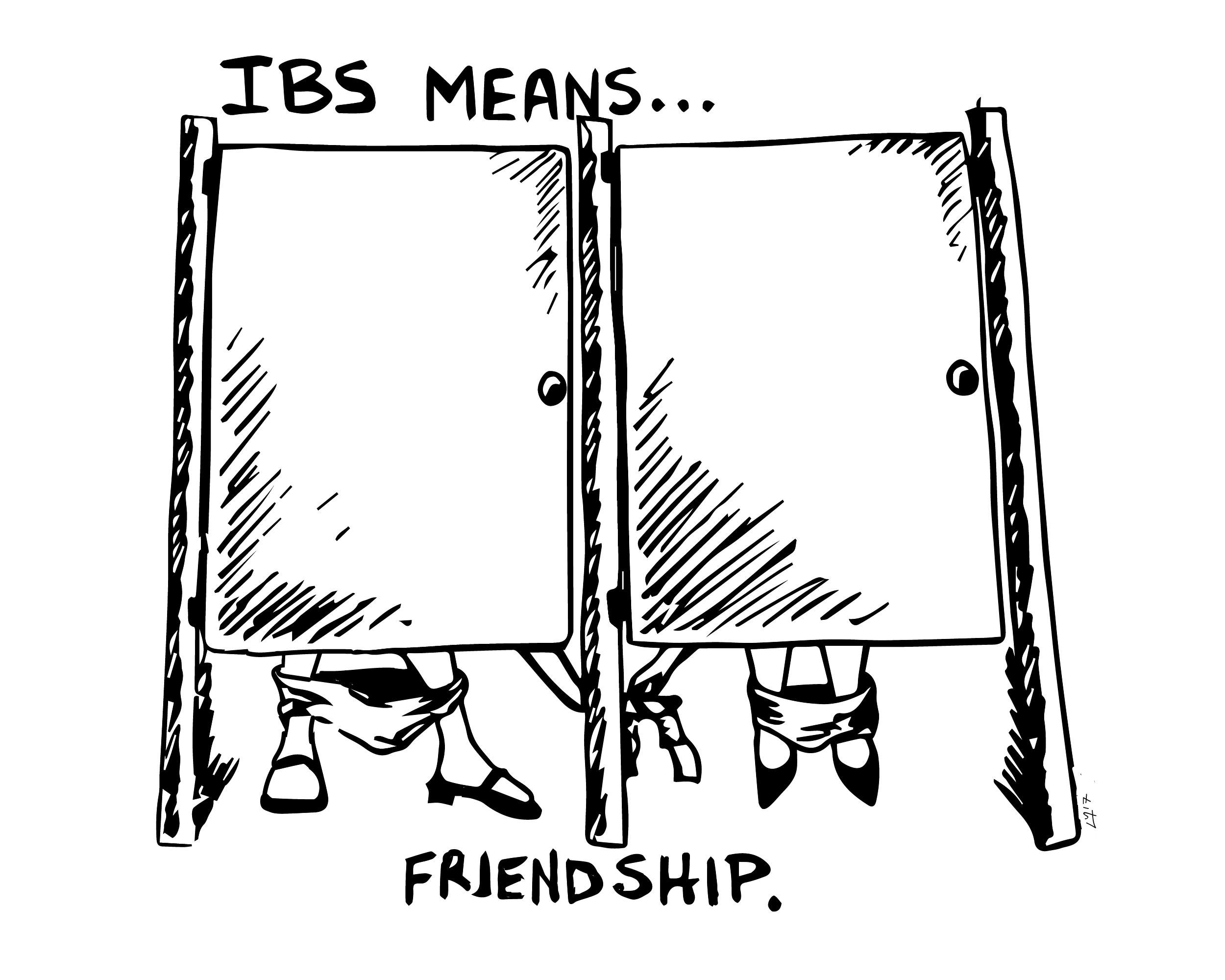 ibs-means-friendship