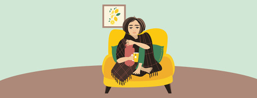 My Best Strategies for Dealing with Abdominal Pain