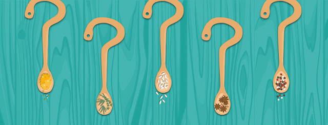 Which Diet Works Best For Your IBS?
