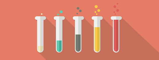 Is a Clinical Trial Right for Me? 5 Questions to Help you Decide image