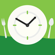 How Long Do FODMAPs Take to Trigger IBS Symptoms? image