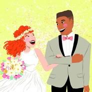 IBS On My Wedding Day image